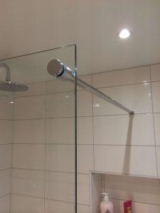 dusch-vagg-bild-3-lulea
