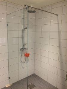 dusch-vagg-bild-4-lulea