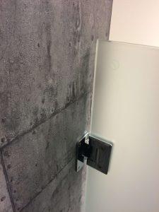dush-väggar-lulea