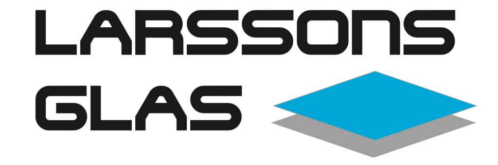 Larssons glas
