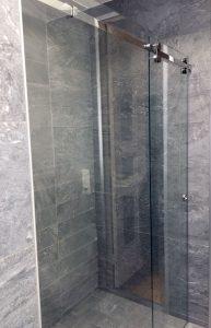 duschvagg-bild